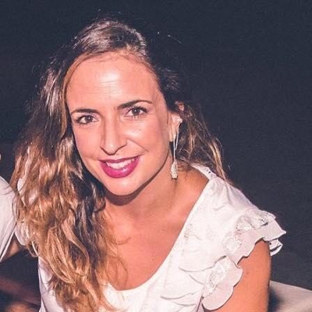 Maria Martinez Martinez