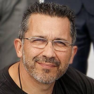 Rafael Sabater